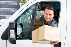 leaflet-delivery-thumb