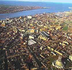 liverpool_aerial_view