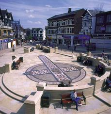 wigan_town_centre_web